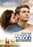 Capa Charlie St. Cloud - 200px