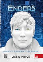 Capa Enders - 200px