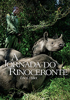Capa Jornada do Rinoceronte - 200px
