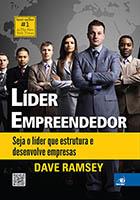 Capa Lider Empreendedor - 200px