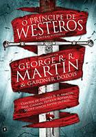 Capa Principe de Westeros - 200px