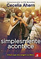 Capa Simplesmente Acontece - 200px