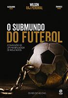 CAPA - Submundo futebol-FRENTE.indd