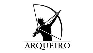 Logo Arqueiro