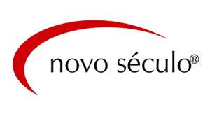 Logo Novo Seculp