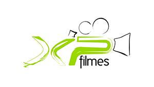 Logo XPFilmes