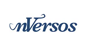 Logo nVersos