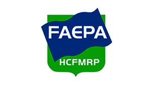 Logo Faepa