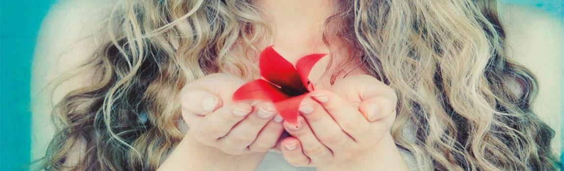 Mentiras Como o Amor: Mais uma tradução chegando